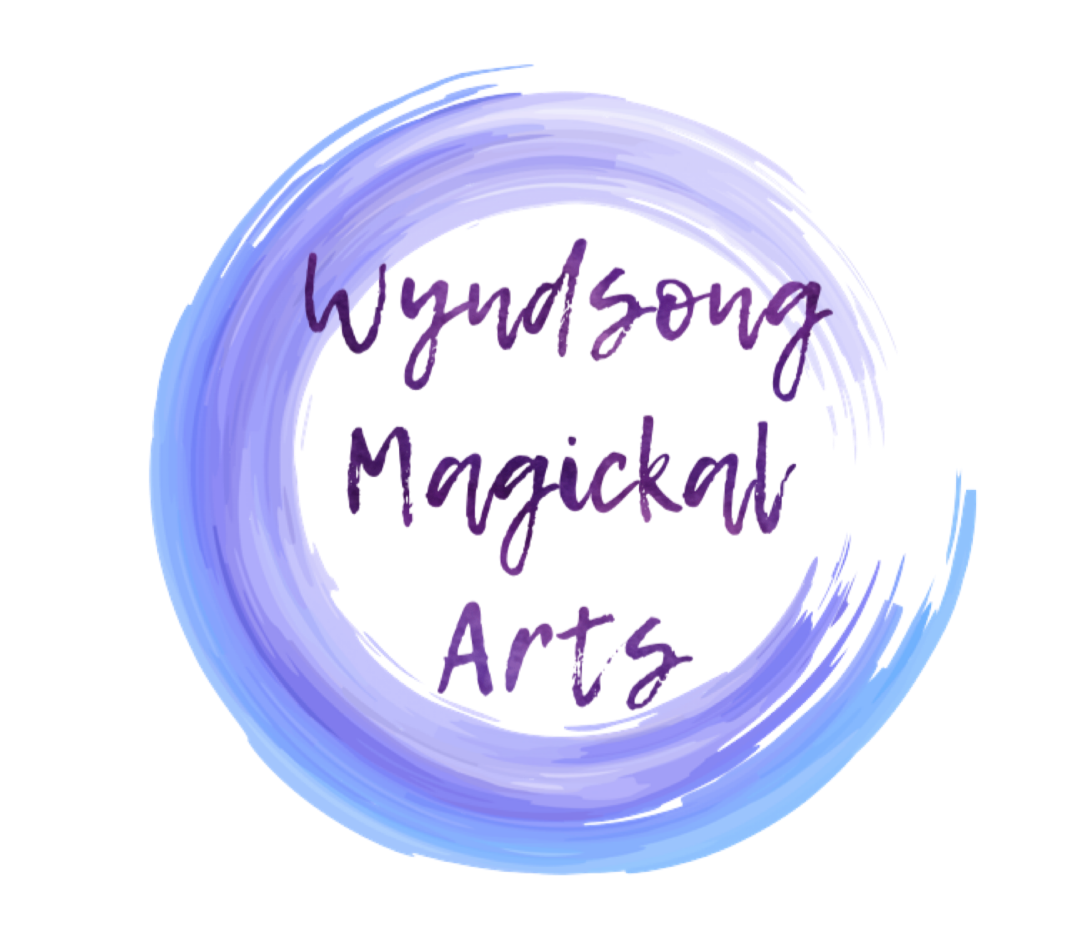 Wyndsong Magickal Arts